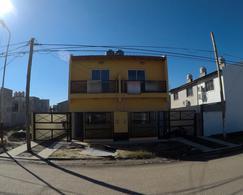 Foto Casa en Venta en  Jose Clemente Paz,  Jose Clemente Paz  Sarmiento al 4300