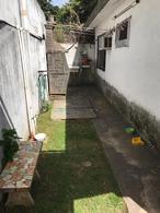 Foto thumbnail Casa en Venta en  Moreno ,  G.B.A. Zona Oeste  PADRE ARELLANO
