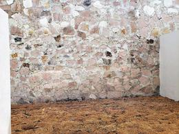 Foto Casa en Renta en  Fraccionamiento Cumbres del Lago,  Querétaro  OPORTUNIDAD, RENTA DE CASA 4 RECAMARAS,  EN PRIVADA, CUMBRES DEL LAGO, JURIQUILLA
