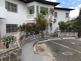 Foto Casa en condominio en Renta en  Matamoros,  Tegucigalpa  CASA EN CONDOMINIO EN COL. MATAMOROS, TEGUCIGALPA