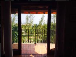 Thumbnail picture House in Sale in  Zona Hotelera,  Cancún  Zona Hotelera