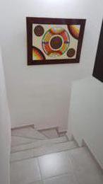 Foto PH en Venta en  Lomas De Zamora,  Lomas De Zamora  Castelli al 1400