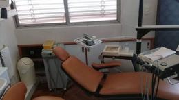 Foto Departamento en Venta en  San Isidro,  San Isidro  Rivadavia 95