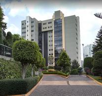 Foto Departamento en Renta en  Interlomas,  Huixquilucan          Departamento en Renta Interlomas  (Interbosques) Amplio, mucha luz, buena vista