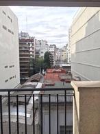 Foto Departamento en Venta en  Barrio Norte ,  Capital Federal  Peña 2400