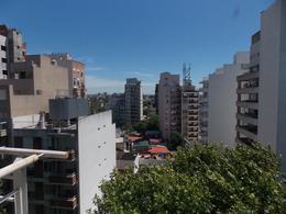 Foto Departamento en Alquiler en  Villa Urquiza ,  Capital Federal  CAPDEVILA al 2900 entre CONGRESO, AVDA. y LE BRETON, TOMAS