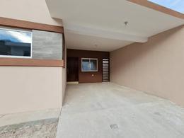 Foto Casa en Venta en  Chihuahua ,  Chihuahua  Colonia: Rinconadas de la sierra