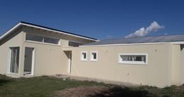 Foto Casa en Venta en  Cardales Village,  Countries/B.Cerrado (Campana)  Cardales Village