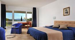 Foto Hotel en Venta en  Otro ,  Otro  Hotel en Venta La Toscana Italia