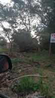 Foto Terreno en Venta en  Loma Merlo,  Luque  Vendo Terreno 504m2. Zona Jardin de Oro, Grupo Favero