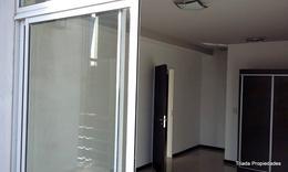 Foto thumbnail Departamento en Venta en  Belgrano Chico,  Belgrano  Sucre al 900