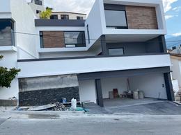 Foto Casa en Venta en  Lomas del Paseo 1 Sector,  Monterrey  Lomas del Paseo