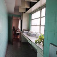 Foto Departamento en Venta en  Barrio Norte ,  Capital Federal  ANCHORENA 1400