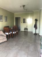 Foto Departamento en Venta en  Flores ,  Capital Federal  Bacacay al 2700