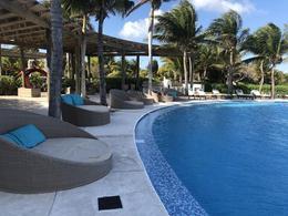 Foto Departamento en Venta en  Zona Hotelera,  Cancún  DEPARTAMENTO EN VENTA EN CANCUN EN ZONA HOTELERA