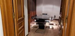 Foto Oficina en Alquiler | Venta en  San Nicolas,  Centro  Florida al 400