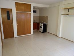 Foto Departamento en Alquiler en  Centro,  Rosario  Santiago al 500