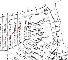 Foto Terreno en Venta en  Urion,  Zona Delta Tigre  Samek Propiedades: Urion parcela 71