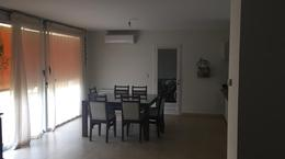 Foto Casa en Venta en  Terrazas Neuquén,  Capital  TOMILLO DEL CAMPO al 3200