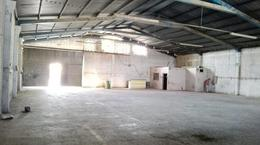 Foto Bodega Industrial en Renta en  Residencial Los Pinos,  Culiacán  Rento Bodega  400m2 Col 21 de Marzo Cerca Mercado de Abastos