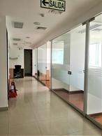 Foto Oficina en Alquiler en  San Isidro,  Lima  Dean Valdivia