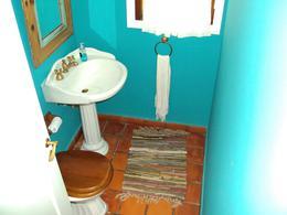Foto thumbnail Casa en Alquiler temporario en  Las Lomas-Jockey,  Las Lomas de San Isidro  Maestro F. Silva al 600