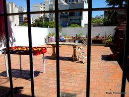 Foto thumbnail Departamento en Venta en  Villa Urquiza ,  Capital Federal  Miller al 2500