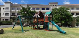 Foto Departamento en Renta en  Santa Ana ,  San José  Santa Ana/ Amplio/ Semi amoblado/ Jardín