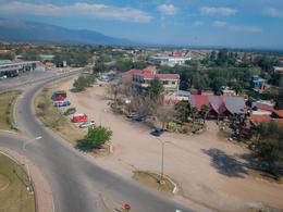Foto Local en Venta en  Merlo,  Junin  Ruta 5