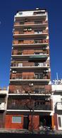 Foto Departamento en Venta en  San Cristobal ,  Capital Federal      Av. Juan de Garay 3146 6º, dpto. 20