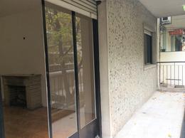 Foto Departamento en Alquiler temporario en  Belgrano ,  Capital Federal  Zabala al 2400
