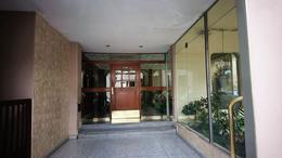 Foto thumbnail Departamento en Venta en  Saavedra ,  Capital Federal  Nuñez al 3600