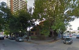 Foto Casa en Alquiler en  Muñiz,  San Miguel  PAUNERO Nº 900