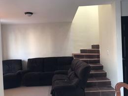 Foto Casa en condominio en Venta en  Cerrillo I,  Lerma  En privada , Cedros4000