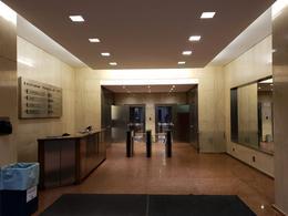 Foto Oficina en Alquiler en  Catalinas,  Centro (Capital Federal)  Tucumán al 100