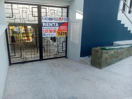 Foto Local en Renta en  Petrolera,  Tampico  Local en Renta Col. Petrolera Tampico, Tam.