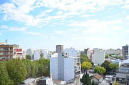 Foto thumbnail Oficina en Alquiler en  Villa Luro ,  Capital Federal  Rafaela al 5000, entre Manzoni y Leopardi