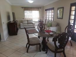 Foto Casa en condominio en Venta   Renta en  San Rafael ,  Heredia  Hermosa Casa en Alquiler, Excelente ubicacion, Buena Iluminacion.