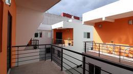 Foto Casa en Venta en  Del Valle,  Benito Juárez  Providencia, Del Valle