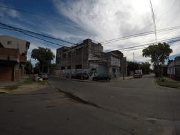 Foto Terreno en Venta en  V.Libertad,  General San Martin  Posadas al 3000
