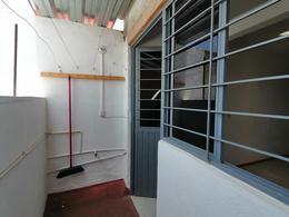 Foto Departamento en Renta en  Badillo,  Xalapa  Departamento en renta en colonia Badillo Xalapa ver 1 recamara
