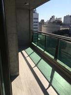 Foto Departamento en Venta en  Rosario ,  Santa Fe  Edificio Carmen