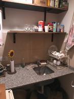 Foto Oficina en Venta en  Canning,  Ezeiza  Venta - Oficina Plaza Canning