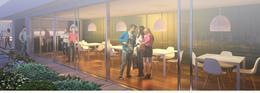 Foto Departamento en Venta en  Parque Batlle ,  Montevideo  Apartamento a estrenar, en Parque Battle, dos dormitorios