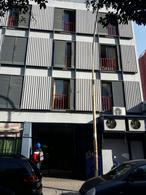 Foto Departamento en Alquiler en  Centro,  Cordoba  Artigas al 300
