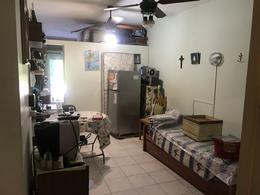Foto Departamento en Venta en  Almagro ,  Capital Federal  Diaz Velez al 3800