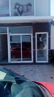 Foto Oficina en Renta en  Ignacio Zaragoza,  Veracruz  Oficina en RENTA en Planta alta.