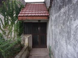 Foto Casa en Alquiler en  Belgrano,  Rosario  PCIAS. UNIDAS 1646