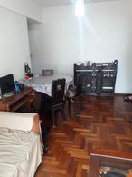 Foto Departamento en Venta en  L.De Nuñez,  Nuñez           DEPARTAMENTO 3 ambientes  en Nuñez -        11 de Septiembre al 2900