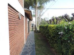 Foto Casa en Venta en  El Jaguel,  Esteban Echeverria  Medel al 4500